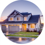 Digital strategy to homeowners
